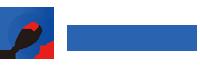 舟山西奥科技有限公司官方网站