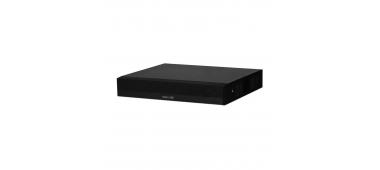 新品-乐橙POE硬盘录像机S3E-8P-08(最多支持8路)