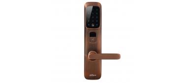8系 - 大华家用密码指纹锁智能锁