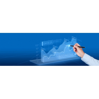 大数据技术架构详解