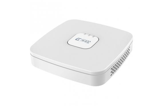 S2—互联网硬盘录像机